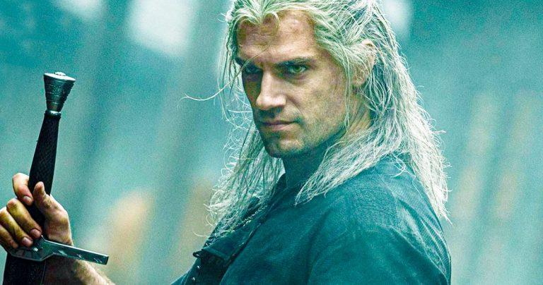 Henry Cavill est Highlander dans le redémarrage de Lionsgate
