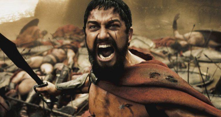 Le film Final 300 de Zack Snyder a été rejeté par Warner Bros.