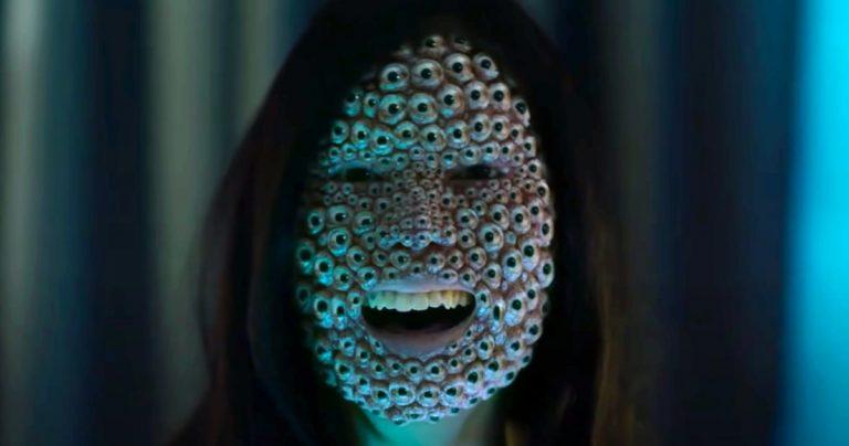 Le film d'horreur thaïlandais attendu depuis longtemps The Covenant obtient une nouvelle bande-annonce officielle cauchemardesque