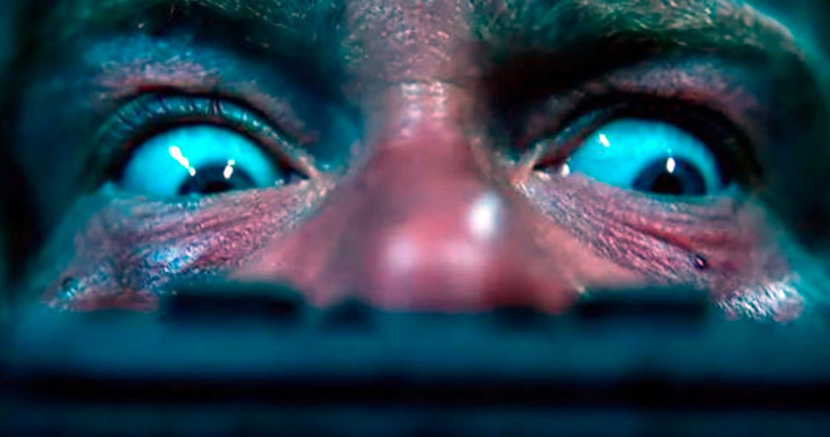 Le réalisateur Spiral dit d'arrêter d'appeler son film `` Torture Porn '': c'était le cas en 2008