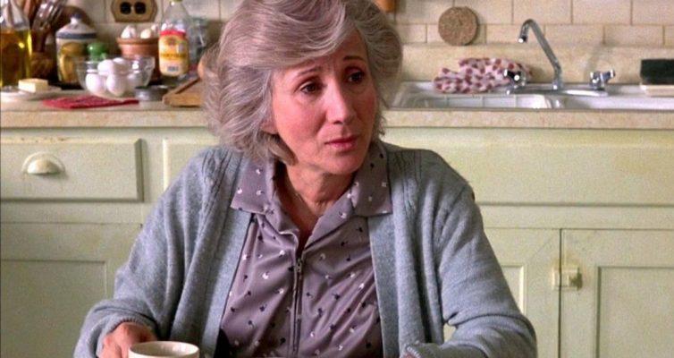Olympia Dukakis meurt, l'étoile Moonstruck primée aux Oscars avait 89 ans