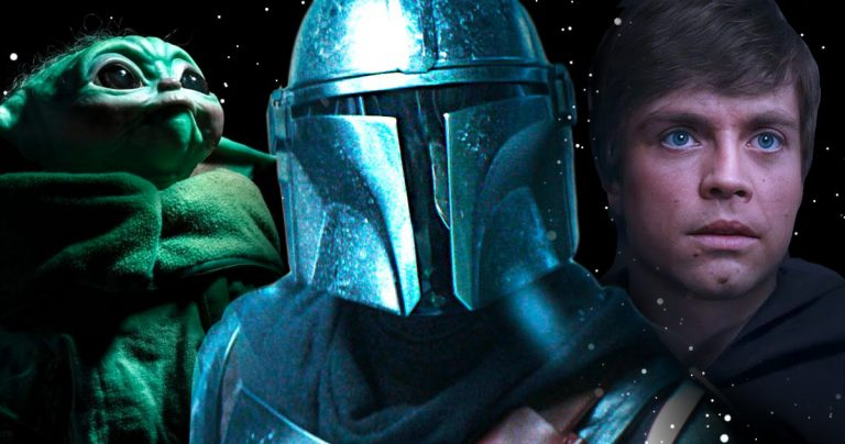 Tout ce que nous savons sur le retour de la série Star Wars