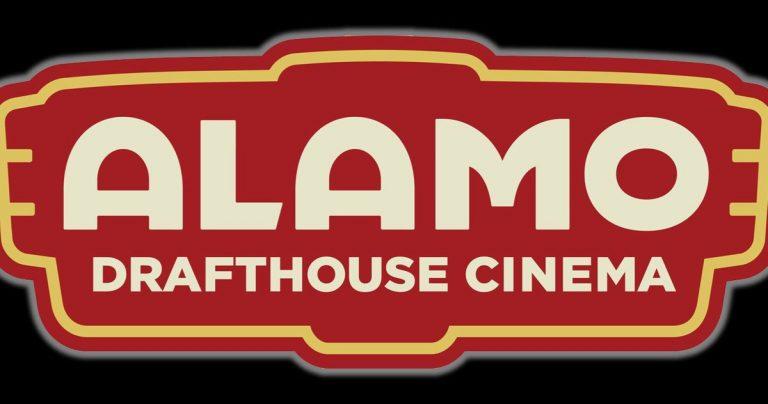 Alamo Drafthouse ouvrira cinq nouveaux cinémas après sa faillite