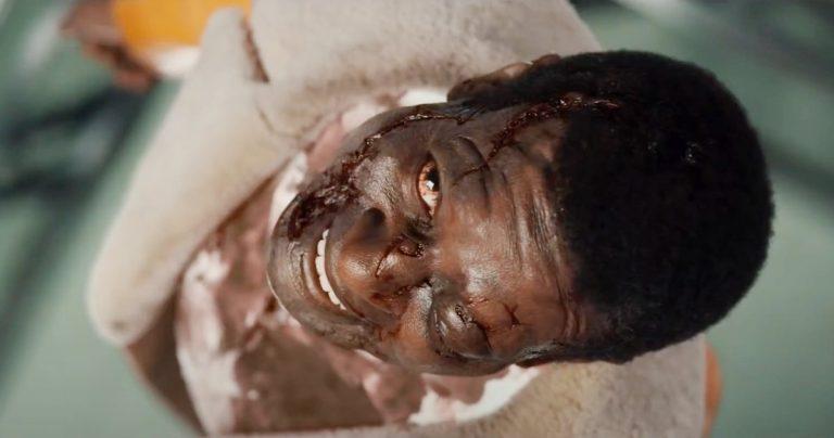 Candyman Trailer #2 donne un nouveau souffle à la légende urbaine emblématique