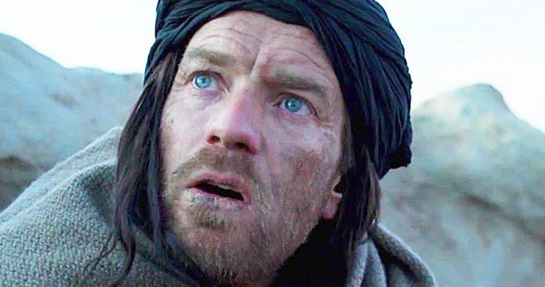 Everest associe Ewan McGregor au réalisateur d'Edge of Tomorrow Doug Liman