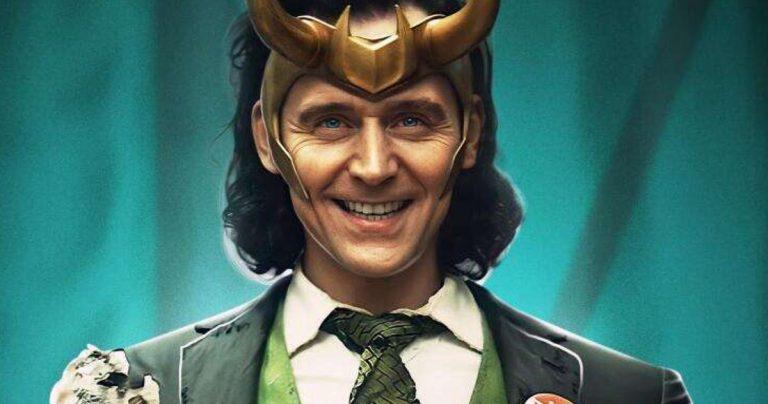La bande-annonce de Loki TV a des conséquences mortelles pour quiconque croise le dieu de la malice