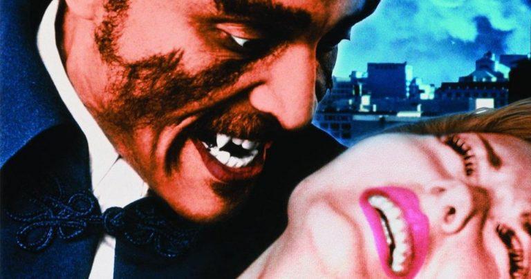 La suite de Blacula redémarrera Cult Classic avec une touche moderne à la MGM