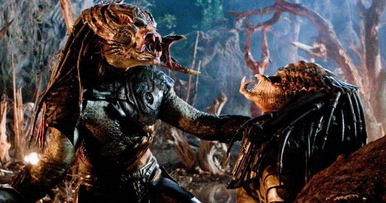 Le redémarrage de Predator de Disney se dirige-t-il directement vers le streaming sur Hulu?