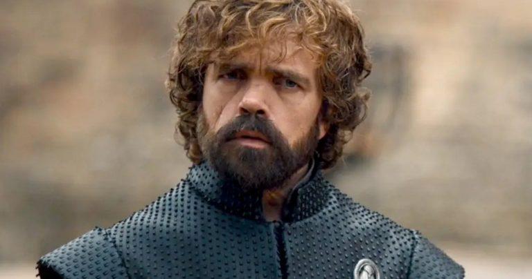 Les fans de Game of Thrones célèbrent Peter Dinklage à l'occasion de son 52e anniversaire
