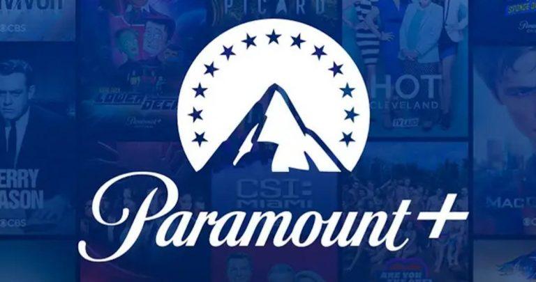 Paramount+ ajoutera plus de 1 000 nouveaux films cette semaine