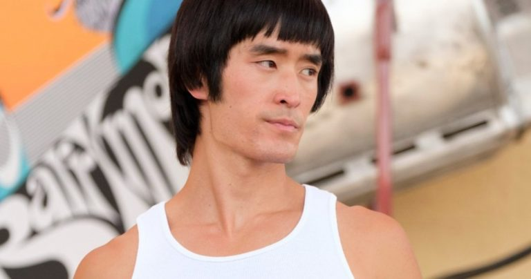 Quentin Tarantino riposte il était une fois à Hollywood Critiques de Bruce Lee