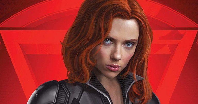 Scarlett Johansson envisage son avenir MCU, reviendra-t-elle un jour après Black Widow ?