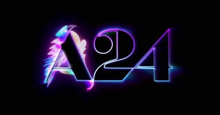 A24, Studio Behind Moonlight and Uncut Gems, a exploré la vente pour 3 milliards de dollars