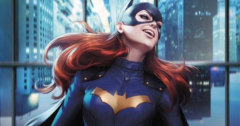 Batgirl Search est activé, Warner Bros. testerait plusieurs acteurs pour Barbara Gordon