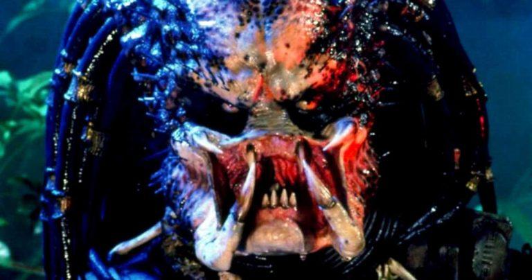 Disney's Predator Reboot obtient un titre officiel alors que les détails de l'intrigue et de la chronologie sont révélés