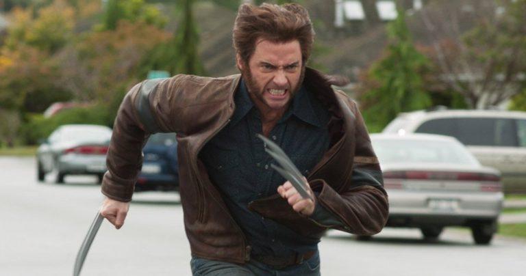 Hugh Jackman taquine-t-il son retour en tant que Wolverine dans le MCU?