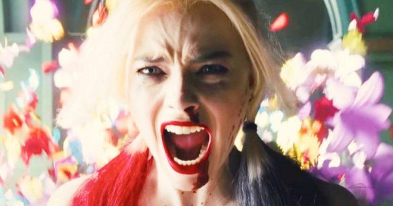 Margot Robbie n'a aucune idée de quand elle jouera à nouveau Harley Quinn: j'ai besoin d'une pause
