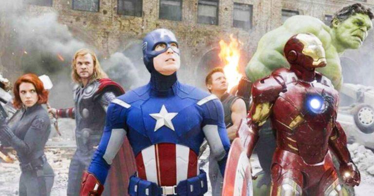 Marvel ne demande plus aux acteurs de signer des contrats multi-films à long terme