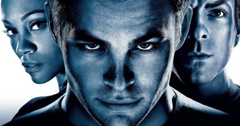 Un nouveau film Star Trek arrive, l'équipe de Chris Pine revient avec le directeur de WandaVision