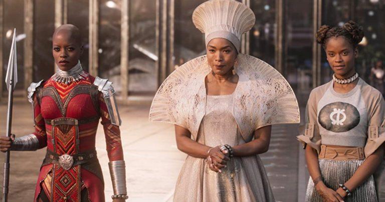 Wakanda Forever a eu au moins cinq scripts différents