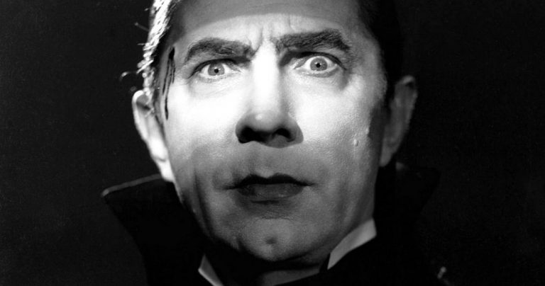 Bela Lugosi se souvient 65 ans après sa mort