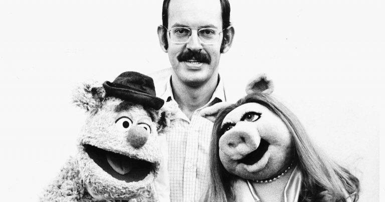Frank Oz ferait plus de Muppets, mais dit que Disney ne le veut pas