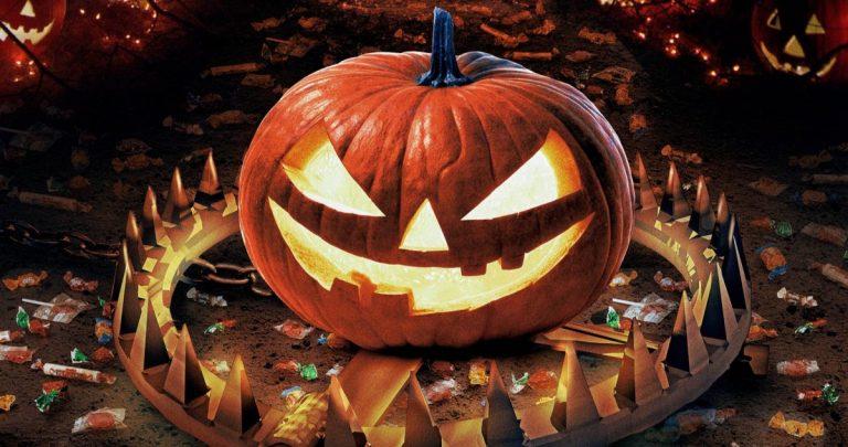 La bande-annonce de Bad Candy arrive pour l'anthologie d'Halloween avec Zach Galligan et Corey Taylor
