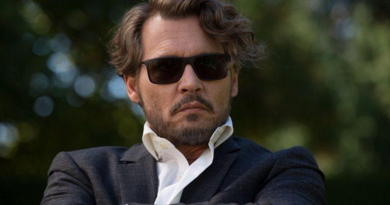 Le prix du Festival de Saint-Sébastien de Johnny Depp suscite la controverse avec les réalisatrices