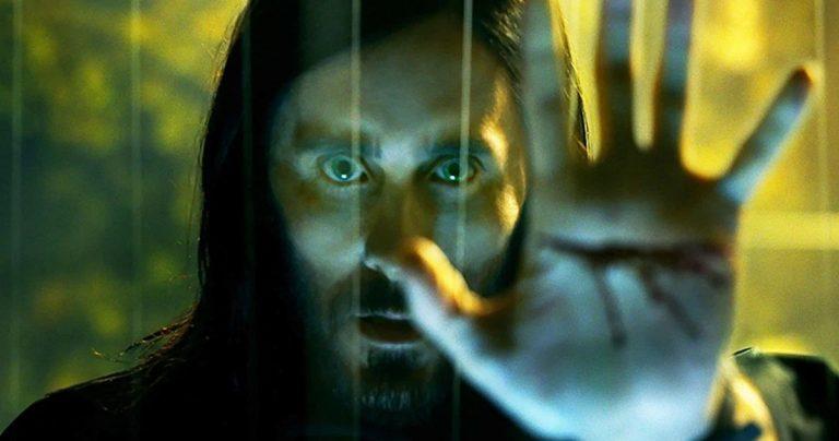 Le réalisateur de Morbius gâte apparemment Big Marvel Cameo Crossover pour The Living Vampire