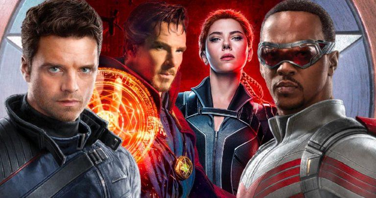 Quand Avengers 5 arrivera-t-il ?  Marvel Boss répond à la question