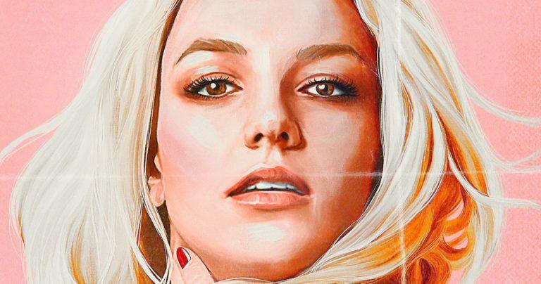 Britney contre  La bande-annonce de Spears apporte le sort de la pop star à Netflix