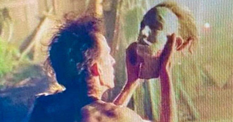 Enterré pendant des décennies, les images de la mort du docteur Halloween 5 seront enfin publiées