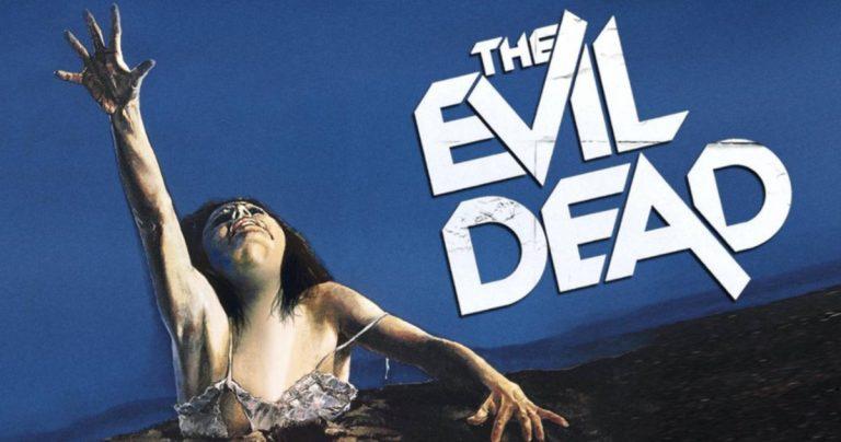 HBO Max Censors The Evil Dead Poster et les fans d'horreur ont commencé à remarquer
