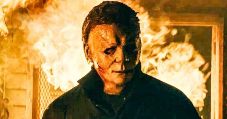 John Carpenter sort le deuxième morceau de la bande originale de Halloween Kills