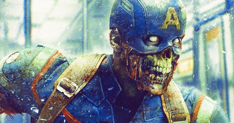 """Le réalisateur de Dune pense que les films Marvel """"couper et coller"""" nous transforment tous en zombies"""