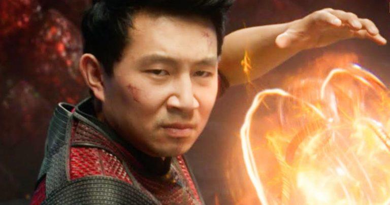 Shang-Chi officiellement annoncé comme le nouveau vengeur de Marvel