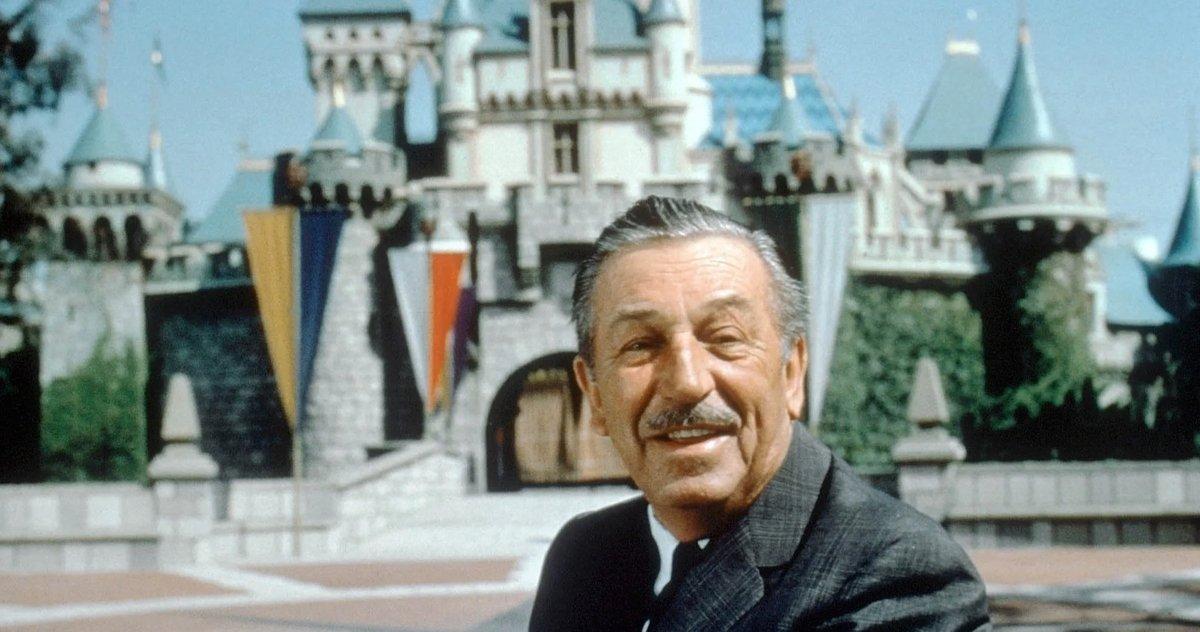 Disney + fait un film Disneyland avec le réalisateur de Halloween Kills David Gordon Green