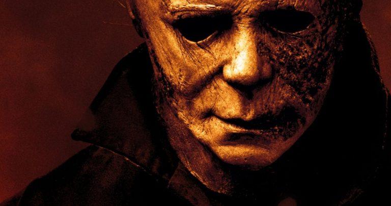 Jason Blum est prêt à faire plus de films d'Halloween après la fin d'Halloween