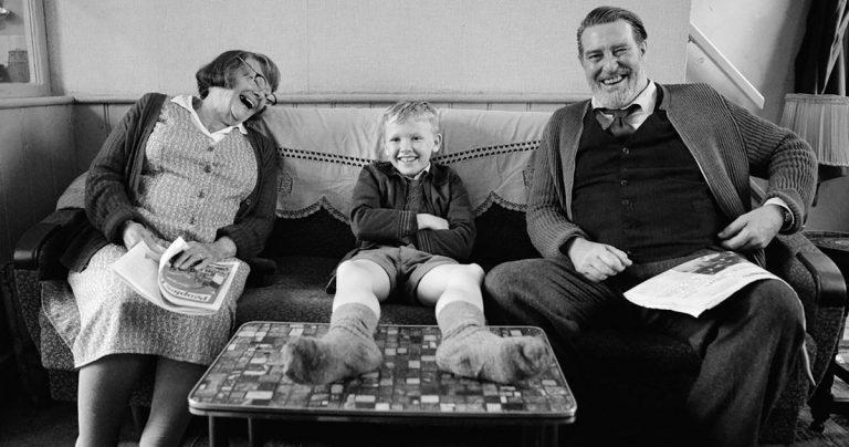 Kenneth Branagh a glissé un œuf de Pâques de Thor dans un nouveau film à Belfast
