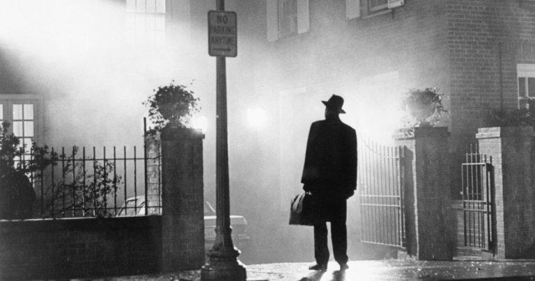 Le redémarrage de l'exorciste sera «vraiment, vraiment effrayant», promet Jason Blum