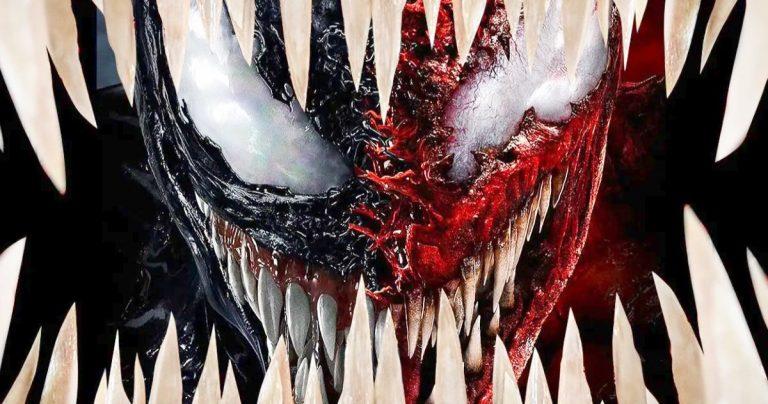 Les critiques de Venom 2 sont arrivées, est-ce mieux que la première ou la poubelle de super-héros?